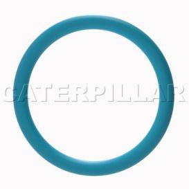 169-8598: O-Ring