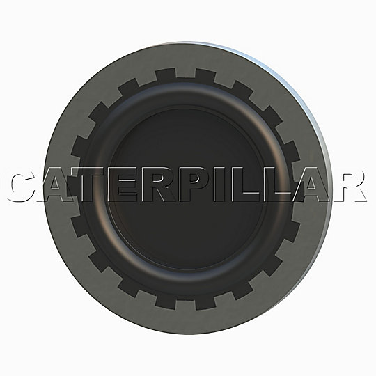 5L-5840: Sealing Washer