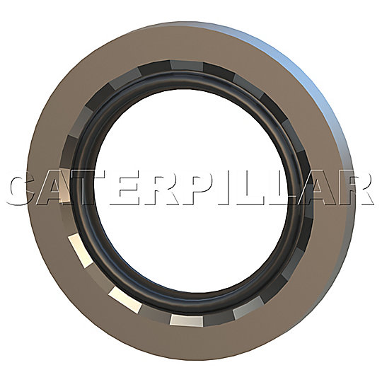 424-0045: Seal-Washer