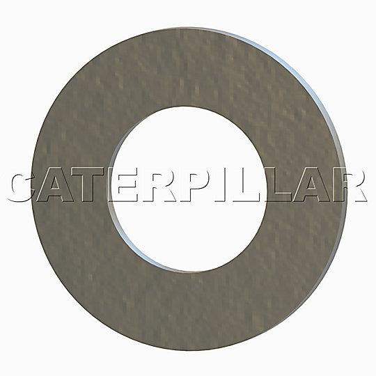 129-5427: Sealing Washer