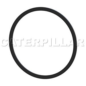030-6131: 环