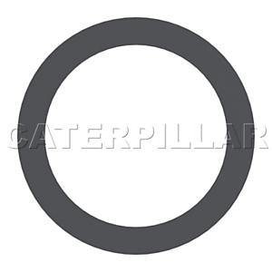 095-1781: 支撑环