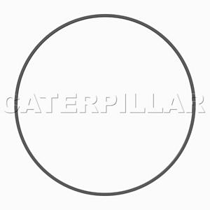175-6217: 支撑环