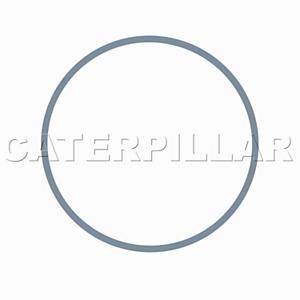 416-4893: 支承环