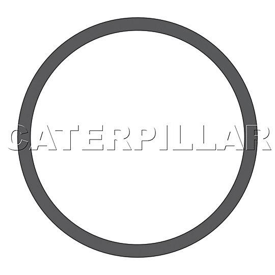 9T-0660: Ring