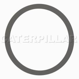7Y-1257: Split Backup Ring
