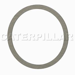 095-8494: BACK UP RING