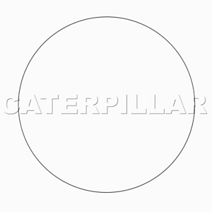175-3279: Anillo sello