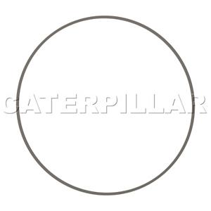 172-7170: 支撑环