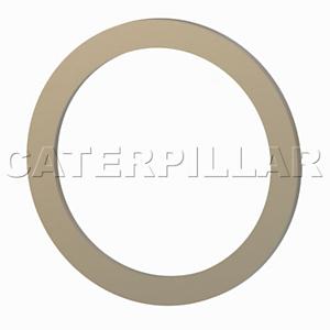 093-1518: 支撑环