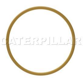 8J-1689: Ring