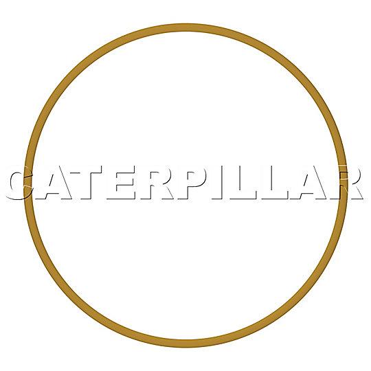 8J-0548: Ring