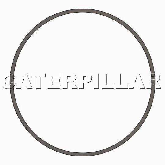 162-7209: Ring-Backup