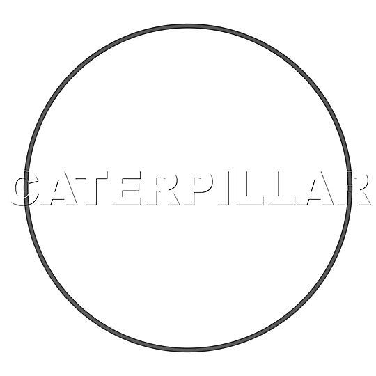 415-3241: Ring Backup