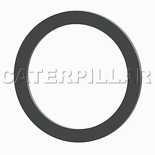 185-0347: Ring-Back Up