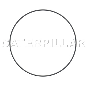 170-1626: Solid Backup Ring