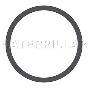 170-2414: 支承环