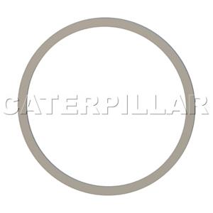 169-2890: 支承环
