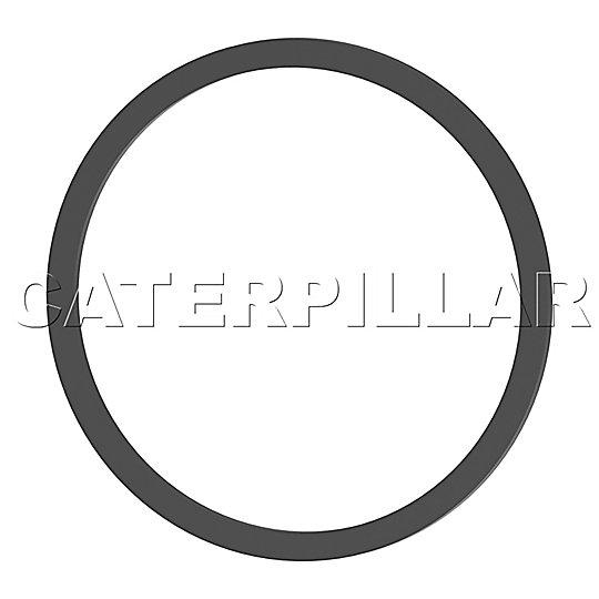 317-5154: Ring-Backup