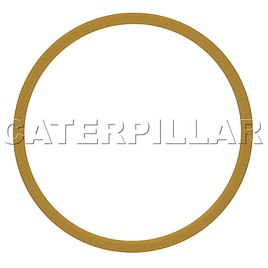 6J-5731: Ring