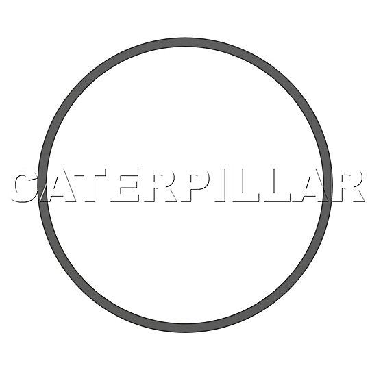 179-9674: Ring