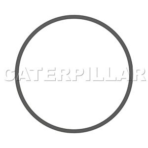 108-2888: Anillos de respaldo y sellos anulares plásticos