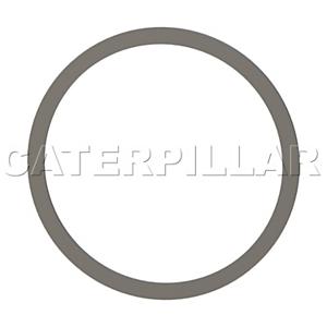 179-9014: 支承环