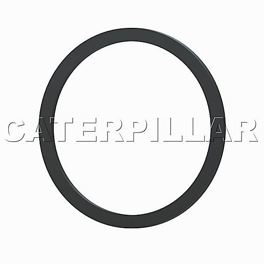 149-5240: Split Backup Ring