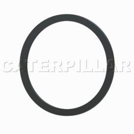 149-5240: Split Backup Ring