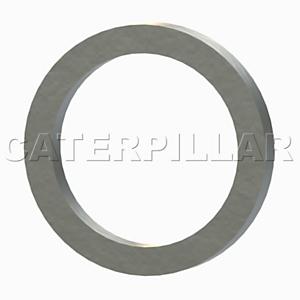 147-6605: Split Backup Ring