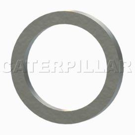 147-6605: 裂口支承环