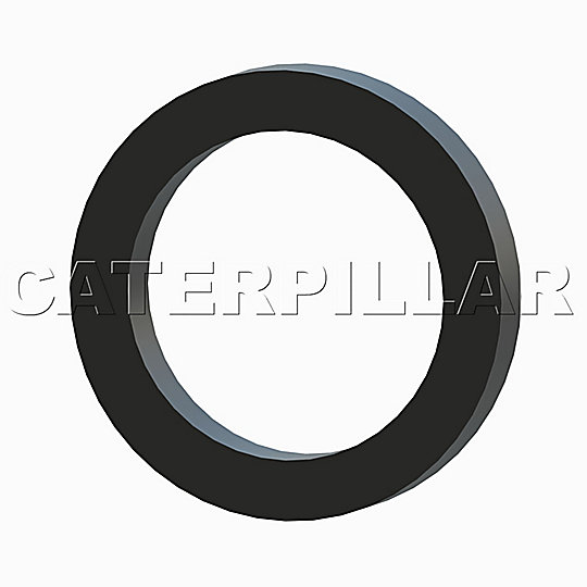 147-6604: Split Backup Ring