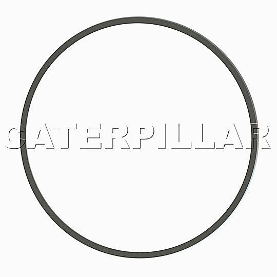 7T-1346: Ring