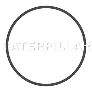 6T-8012: Ring