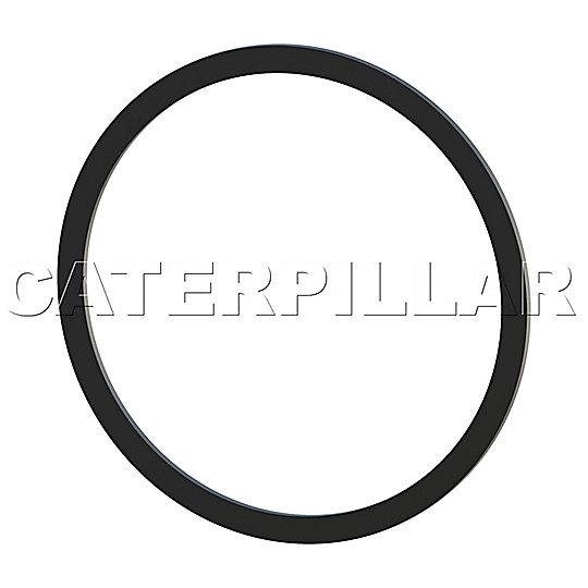6J-1021: Ring