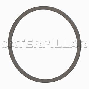 147-5771: 支撑环