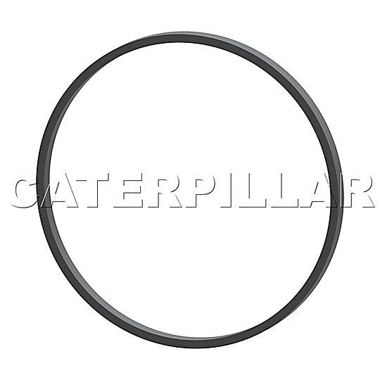 143-8034: Ring