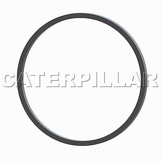143-8031: Ring