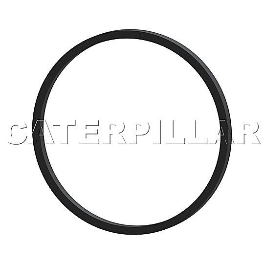 143-8025: Ring