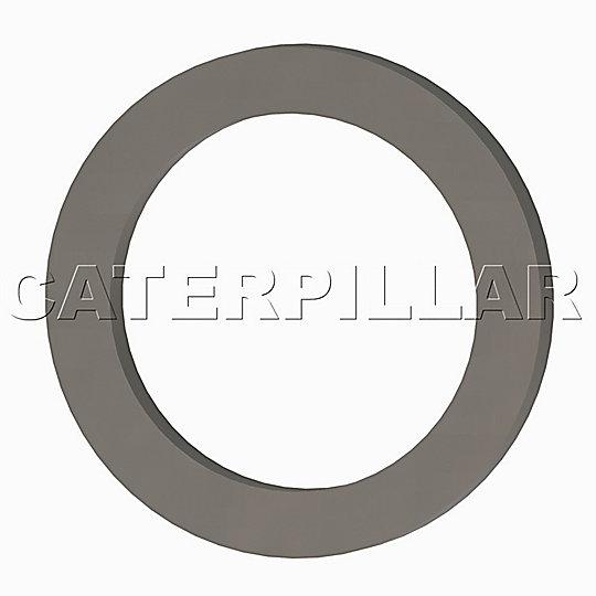 6E-0382: Ring