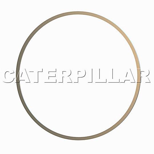 142-8540: Ring-Seal