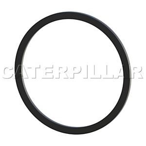 150-4105: 支承环