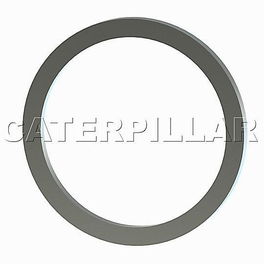 4T-5073: Ring