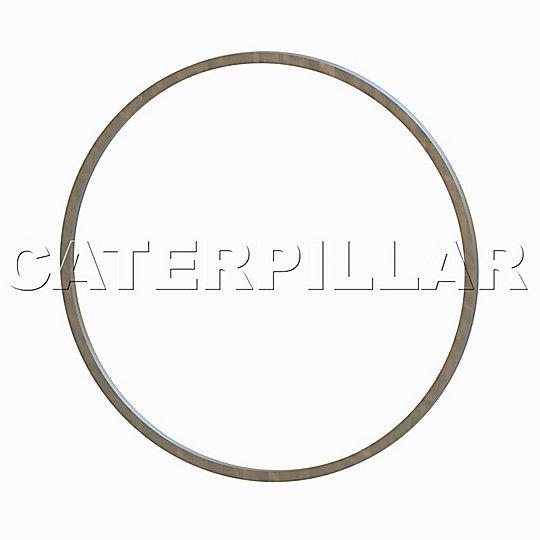 4M-3948: Ring