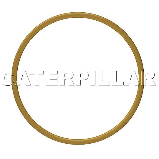 4J-9224: Ring