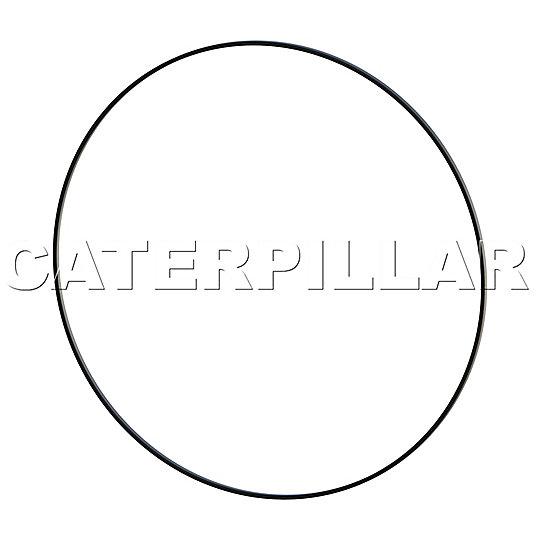 386-5918: Ring Backup