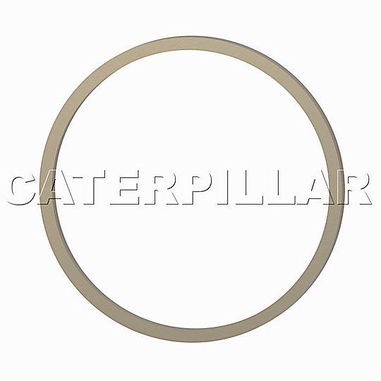 110-0096: Ring