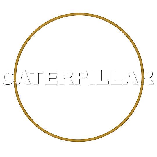 4J-1151: Ring
