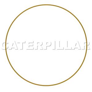 108-0129: Ring