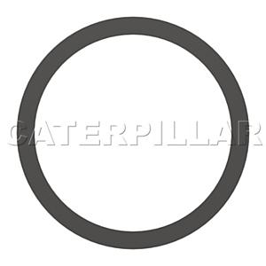 4T-6977: 支撑环